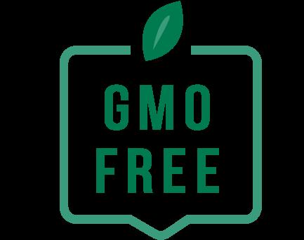 gmo-free-icon