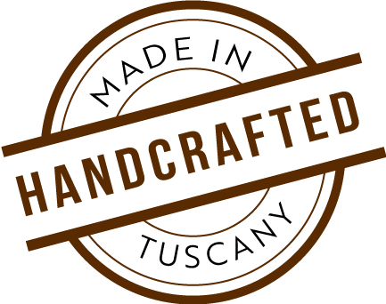 handcrafted-icon