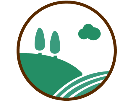 tuscany-icon
